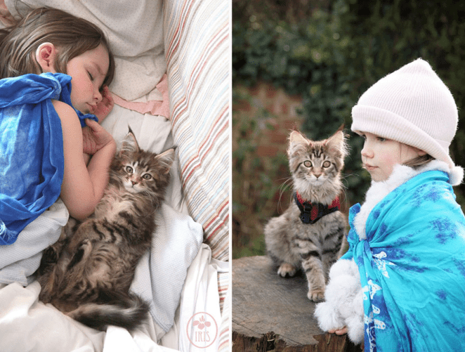 iris_grace_and_her_therapy_cat_1