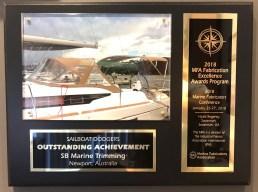 Award Winning Designs