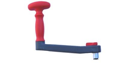 Copy of 250mm Maxi Grip (2)