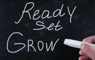 ready-set-grow