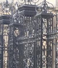 Oxford Gate edit 6-7-2016 resized 2