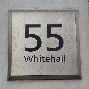 55 Whitehall cropped & resized