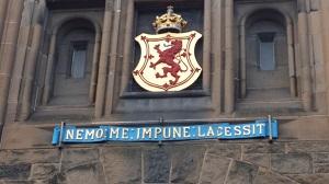 E Castle emblem resized