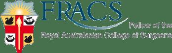 FRACS membership