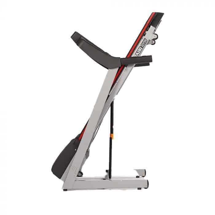 treadmill singapore