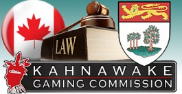 kahnawake-gaming-commission-pei-egaming-lawsuit