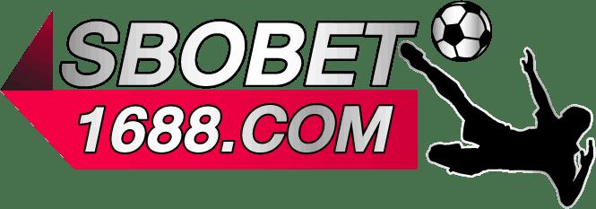 Sbobet สมัครสมาชิก Banner 1 logo