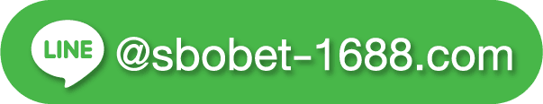 Sbobet Line@