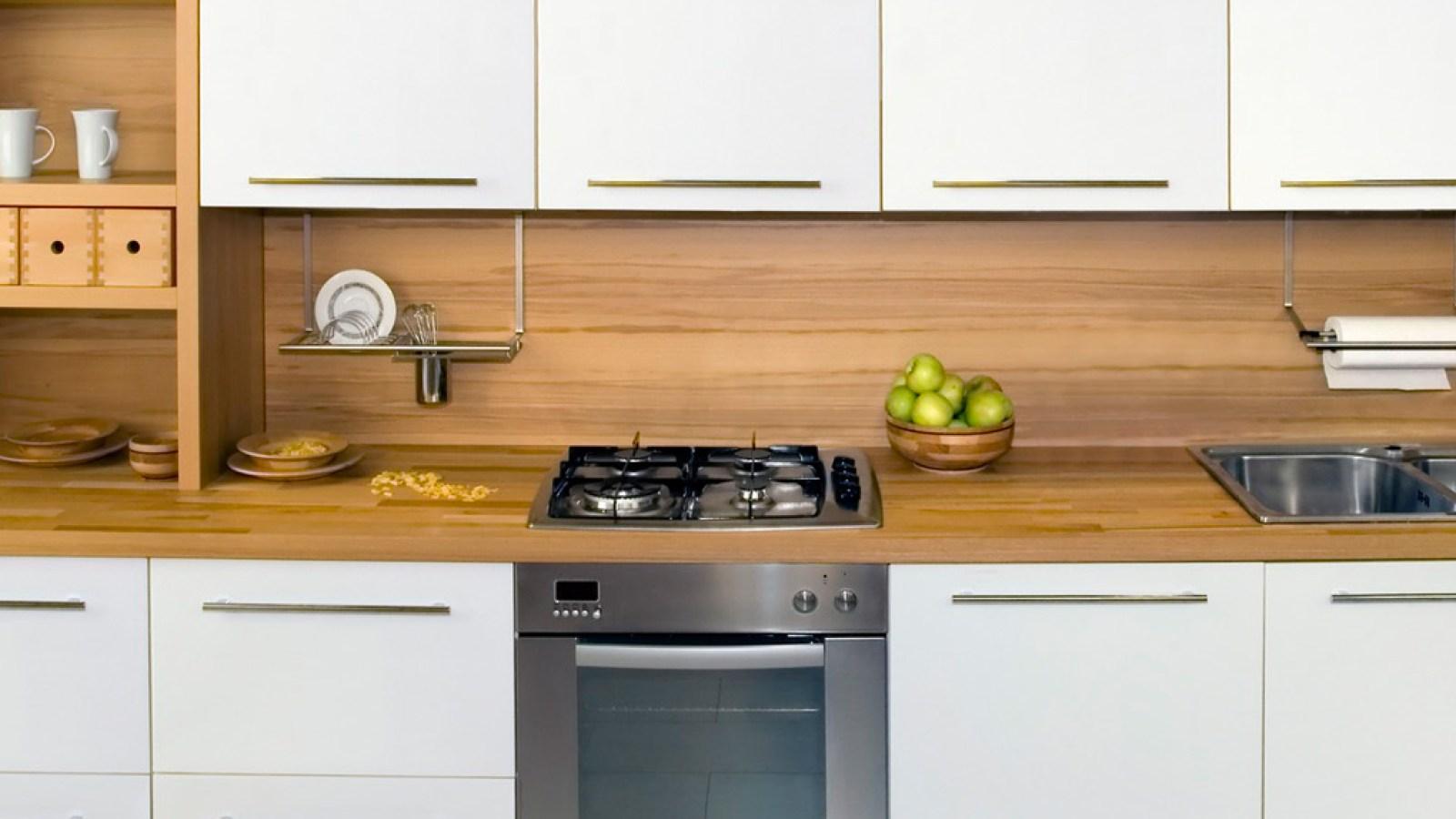 bg-image-kitchen-1