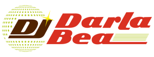 DJDarlaBeaLogoWEB (2)-2