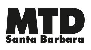 MTD_Final