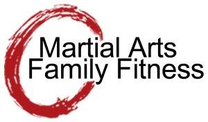 MartialArtsFamilyFitness