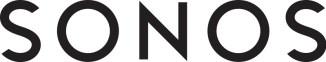 SONOS_Logo_Plain