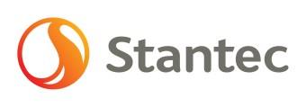 Stantec_Logo_color