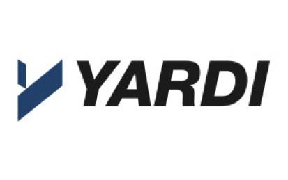 Yardi_Logo_2color