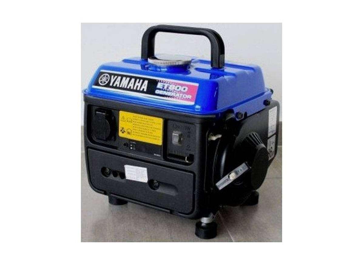 Noleggio sramatore stihl ht 101 con motore 4 mix e asta for Generatore di corrente lidl