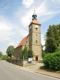 160528_001_Jonsdorf