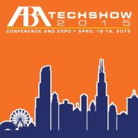 TechShow 2015