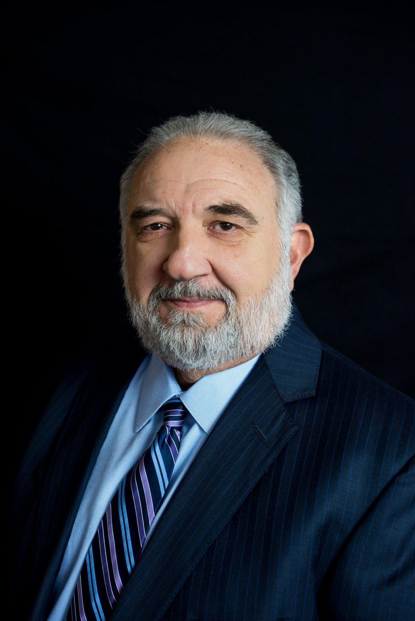 Joseph Indelicato