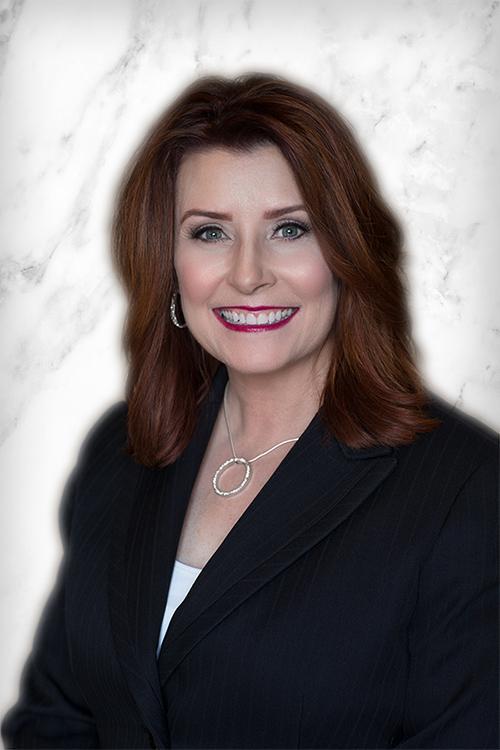 Lisa Kaye Hoppes