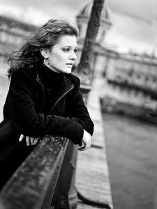 Stéphane Bourriaux Photographe