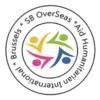 SBoverseas Official Website