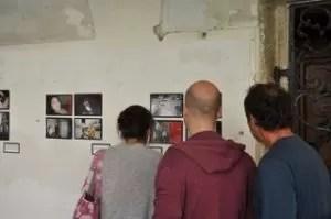 Graz exhibition 8