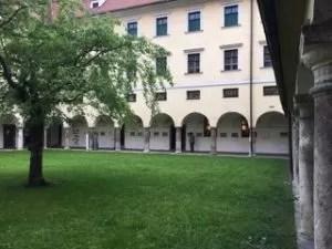 Graz exhibition 9