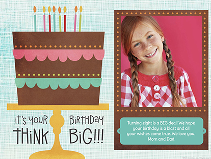 Sales sales process   templates written by: Animated Birthday Wishes Create It Under 5 Mins