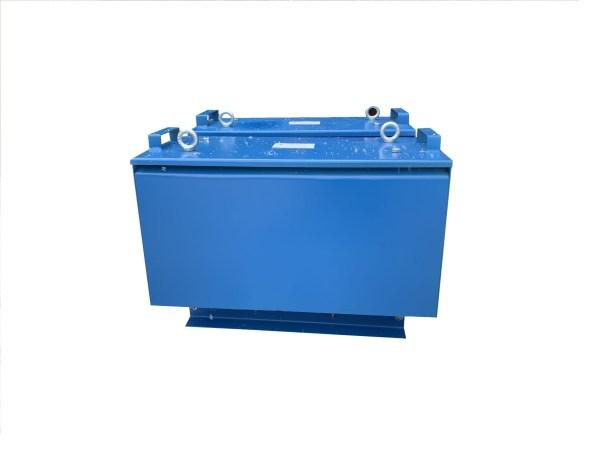 Трансформаторы Трансформатор ТСЗИ 12,0 кВт (380-220/36/40/42В)