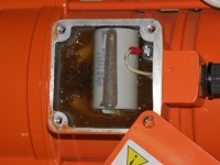 изготовление площадочных вибраторов