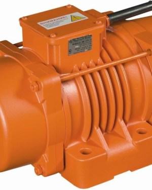 ИВ-107А (42В;380В50Гц, 1,11,5 кВт)