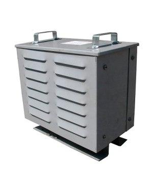 Трансформатор ТСЗИ 1,6 кВт (380-220/36/40/42В)