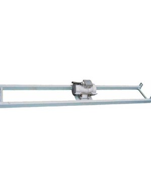 Виброрейка эллектрическая к вибраторам ИВ-99