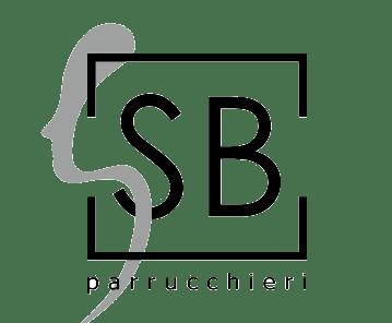 S.B.Salone di Bellezza Parrucchieri