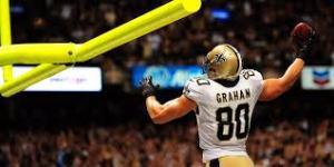 Jimmy Graham-Seahawks