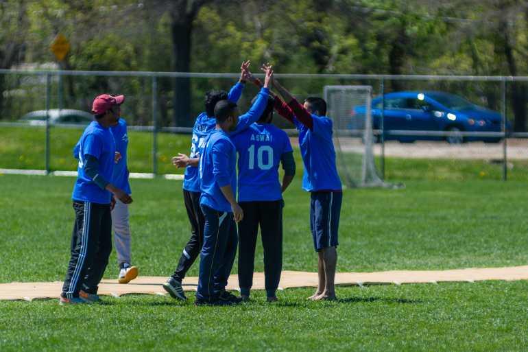 cricket-4-min