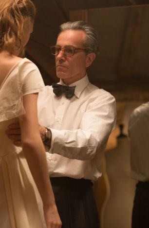 Phantom Thread: Obsession, Human Connection and the Mad Genius of Paul Thomas Anderson