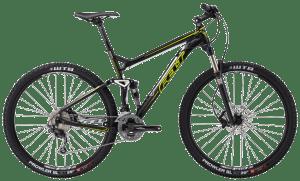 edict bike
