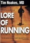 inj lore of running