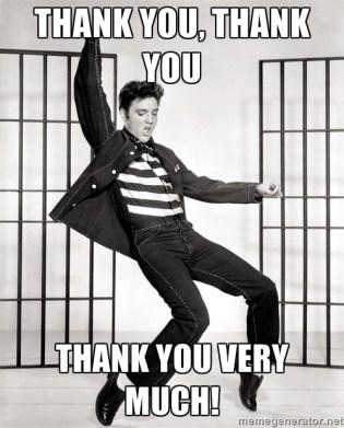 hips thank