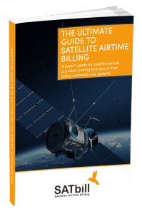 Download Our FREE Ultimate Guide To Satellite Airtime Billing