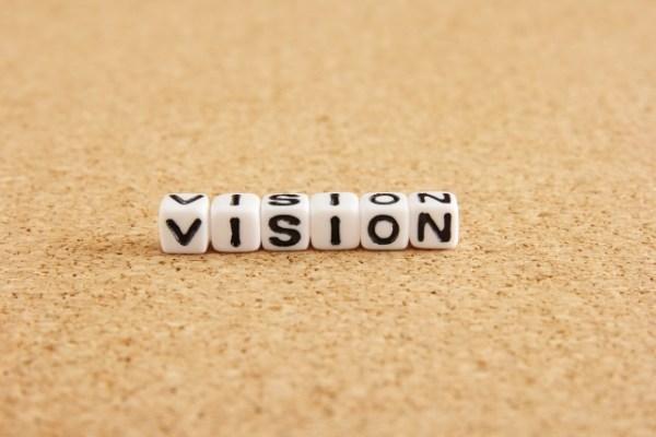 VISIONイメージ
