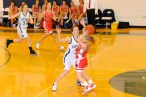 Winston locks down the Southold point guard