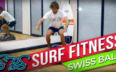 The Best Core Surf Exercises Your NOT Doing !!!!