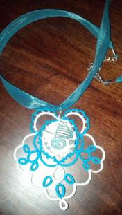 NecklaceLauree