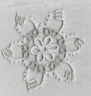 MaryBlockTatting