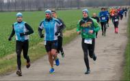 32. Sandhofer Straßenlauf 2018 - 10 km
