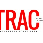 TRAC - Pascal Miralles