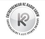 Mark Allen Featured on Entrepreneur KC Radio